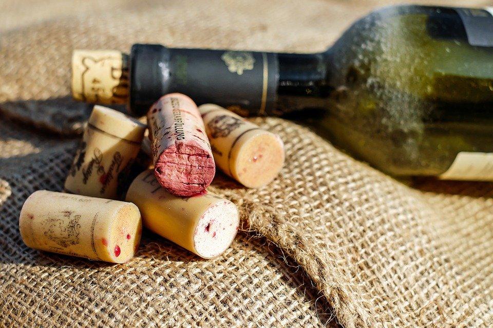 XXVIII Rassegna Nazionale dedicata ai vini biologici e biodinamici organizzata da Legambiente